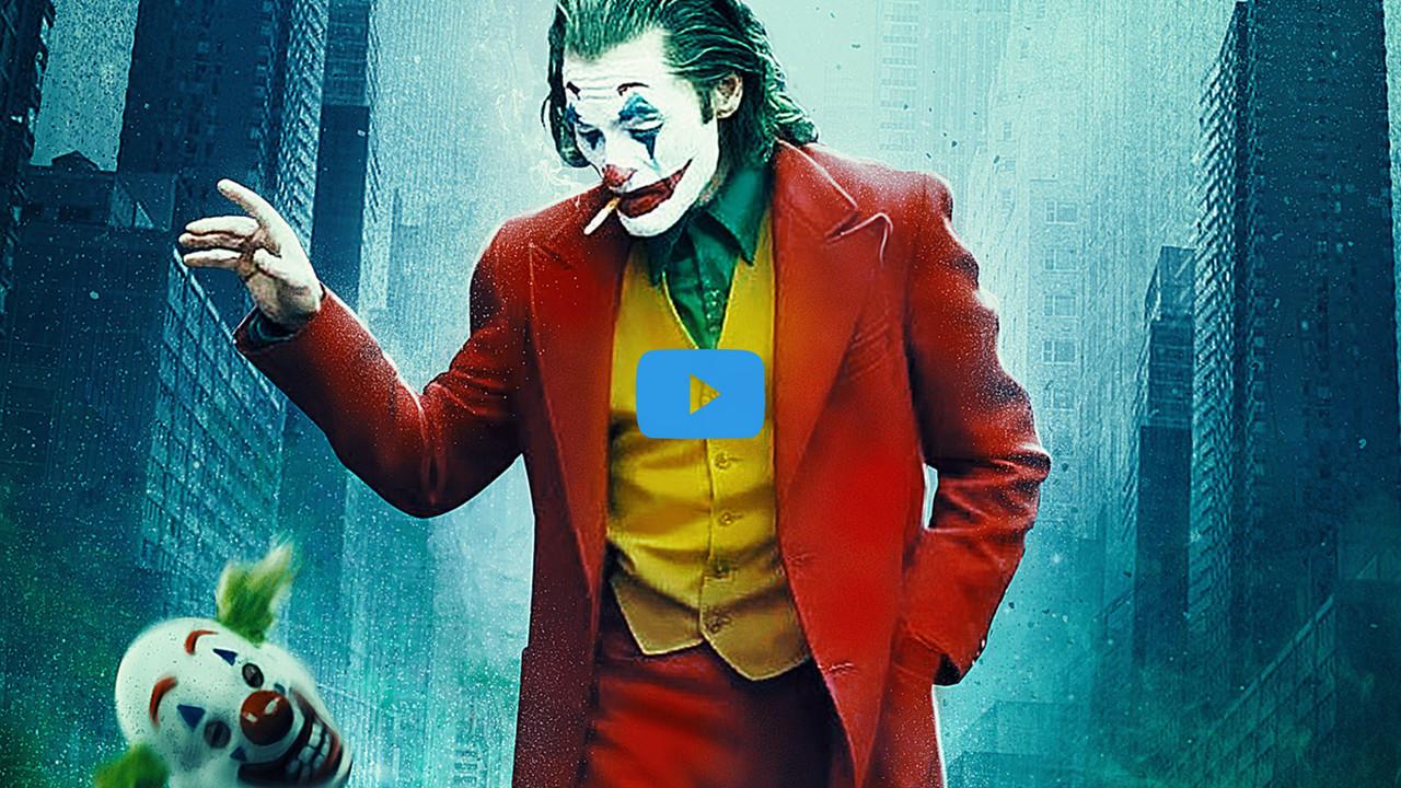 Movie Download Free Forever Joker 2019 Full Movie Hd