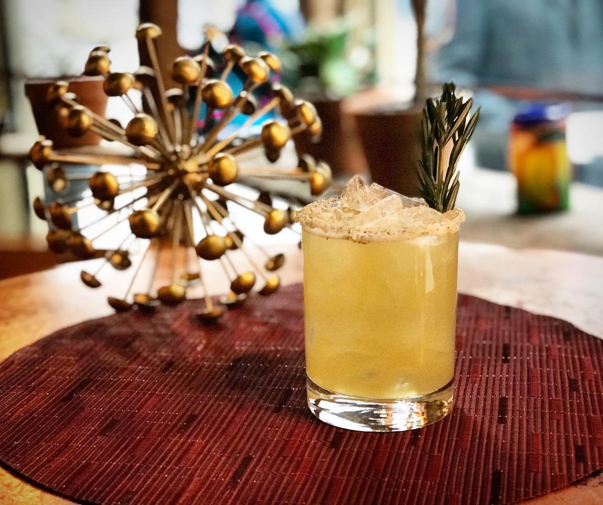 National Margarita Day 2020 Deals: 13 Restaurants Offering Drink Specials